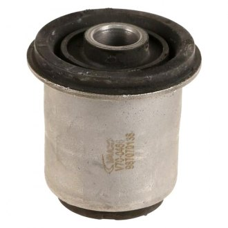Vemo® - Front Control Arm Bushing