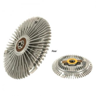 Vemo® - Fan Clutch