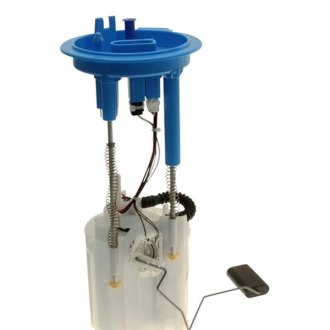 Vemo® - Fuel Pump Assembly