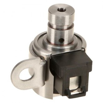 Vemo® - Automatic Transmission Control Solenoid