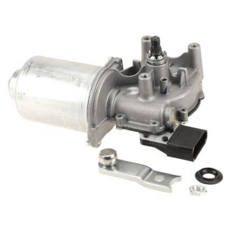 Vemo® - Windshield Wiper Motor