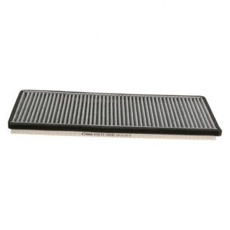 Vemo® - Cabin Air Filter