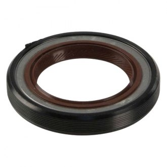 Victor Reinz® - Front Balance Shaft Seal