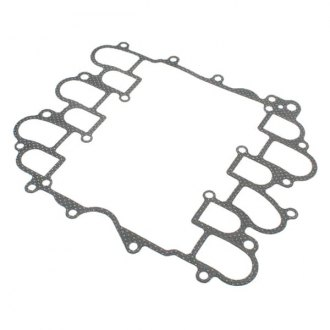 Victor Reinz® - Fuel Injection Plenum Gasket