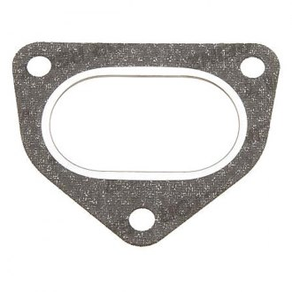 Victor Reinz® - Exhaust Manifold Heat Exchanger Gasket