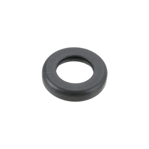 Victor Reinz® - Fuel Injector Seal