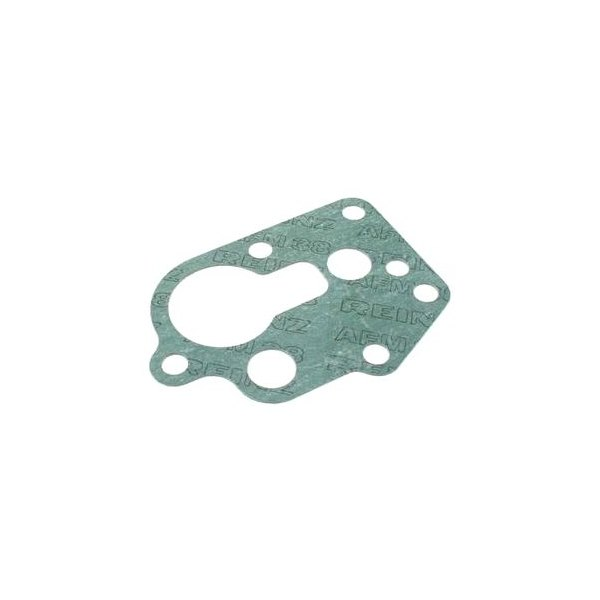 Victor reinz w0133 1641230 rei oil filter stand gasket for What does the w stand for in motor oil