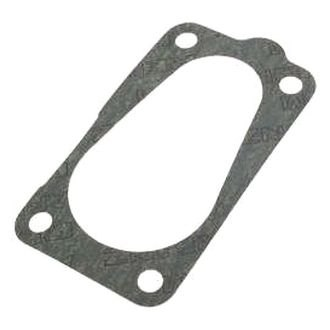 Victor Reinz® - Throttle Switch Gasket