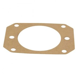 Victor Reinz® - Air Box Gasket