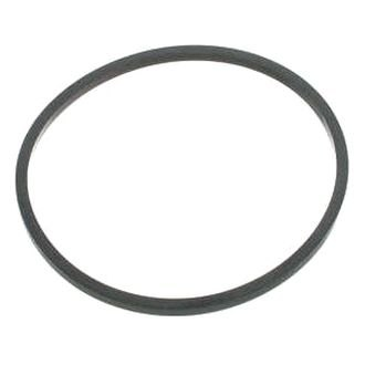 Victor Reinz® - Fuel Filter O-Ring