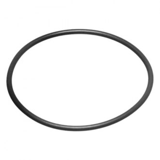 Victor Reinz® - Engine Water Pump Seal