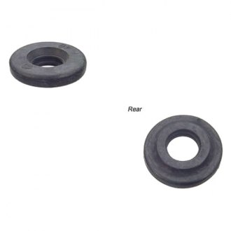 Victor Reinz® - Valve Cover Washer Seal