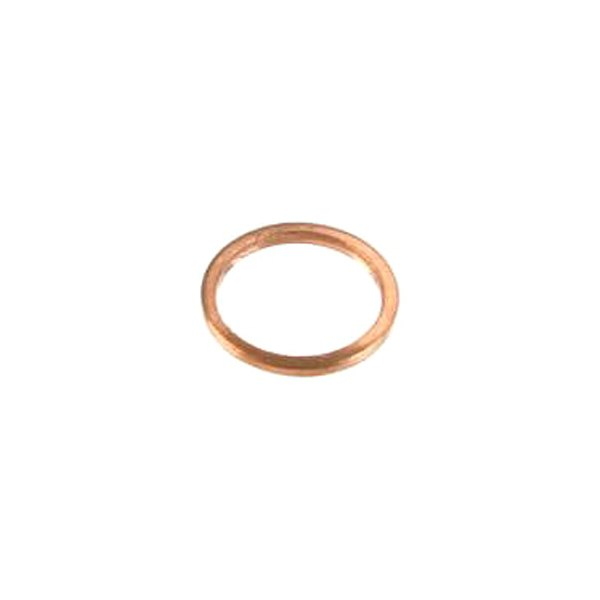 Victor Reinz® - Seal Ring