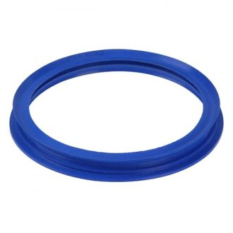 Victor Reinz® - Fuel Pump Tank Seal