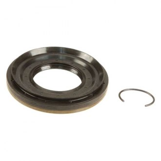 Victor Reinz® - Axle Shaft Seal
