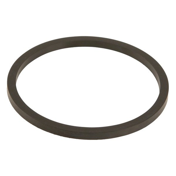 Victor Reinz® - Engine Coolant Water Pump Housing Gasket