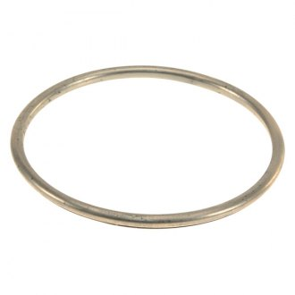 Victor Reinz® - Exhaust Pipe Seal Ring