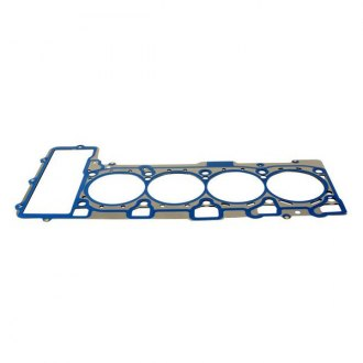 Victor Reinz® - Passenger Side Multi-Layered Steel Cylinder Head Gasket