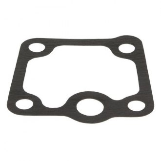 Victor Reinz® - Oil Filter Stand Gasket