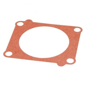Victor Reinz® - Outlet Fuel Injection Throttle Body Mounting Gasket