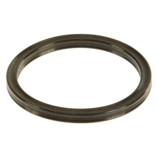 Victor Reinz® - Engine Coolant Thermostat Housing Gasket