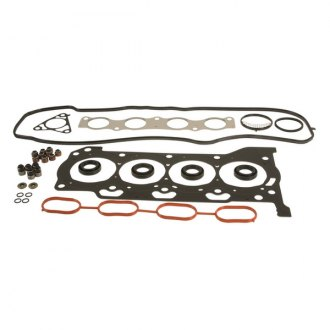 Victor Reinz® - Multi-Layered Steel Cylinder Head Gasket Set