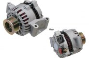 Vista-Pro Automotive® - New Alternator