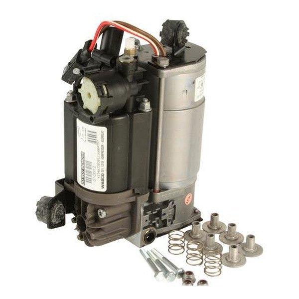 WABCO® - Air Suspension Compressor on