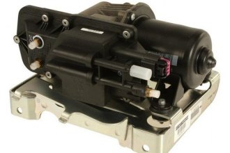Wabco® - Suspension Compressor