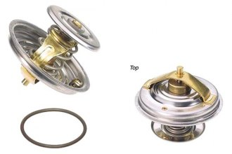Wahler® - Thermostat Kit