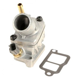 Wahler® - Thermostat Assembly