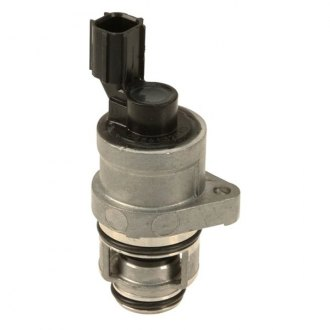 Walker® - Fuel Injection Idle Air Control Valve