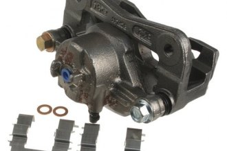 World Brake® W0133-1905749-WBR - Premium Remanufactured Brake Caliper