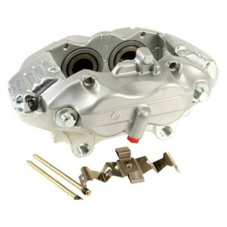 World Brake® - OptiSelect Brake Caliper