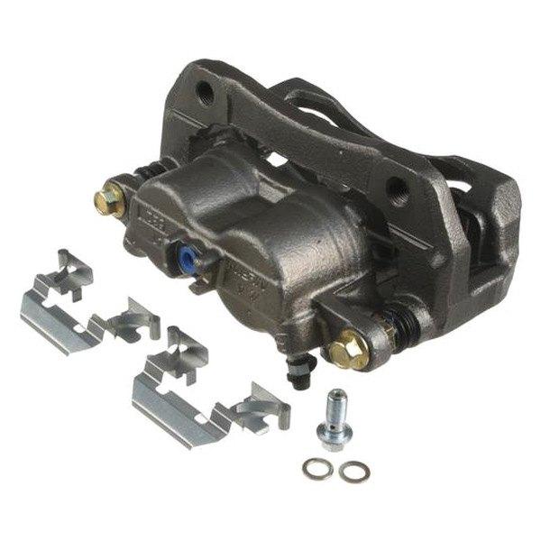 World Brake® W0133-1903499-WBR - Honda CR-V 2007-2011 W0133-1903499 ...