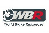 World Brake Resources Authorized Dealer