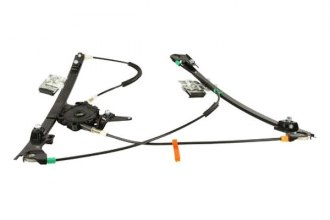 World Source One® - Window Regulator w/o Motor