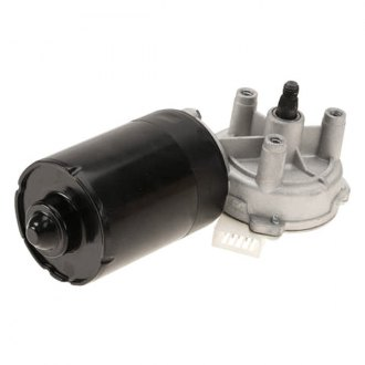 World Source One® - Windshield Wiper Motor
