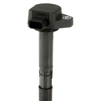 World Source One® - Direct Ignition Coil