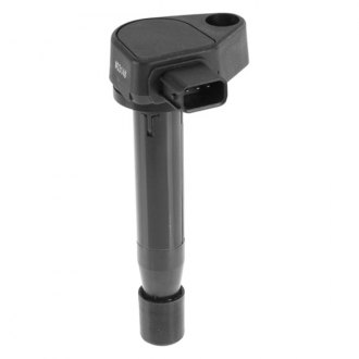 World Source One® - Ignition Coil