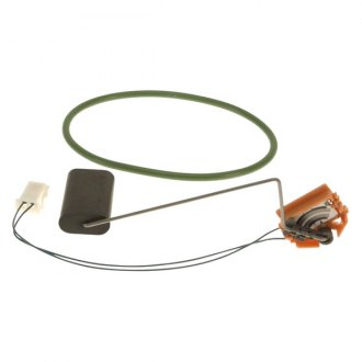 World Source One® - Fuel Tank Sending Unit