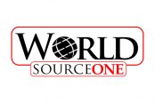 World Source One Authorized Dealer
