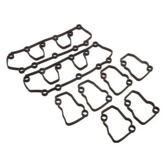 Wrightwood Racing® - Valve Cover Gasket Set