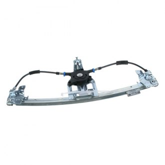 World Source One® - Rear Power Window Regulator without Motor
