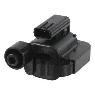 World Source One® - Central Ignition Coil
