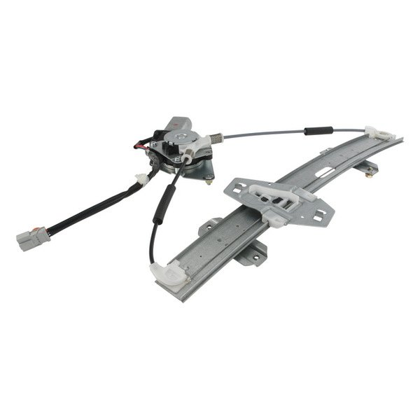 World source one honda civic 2000 window regulator with for 2000 honda accord window regulator
