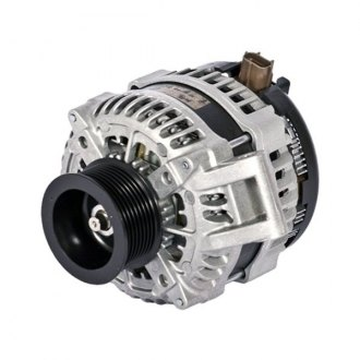 World Source One® - Alternator