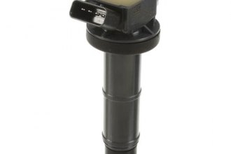YEC® - Direct Ignition Coil