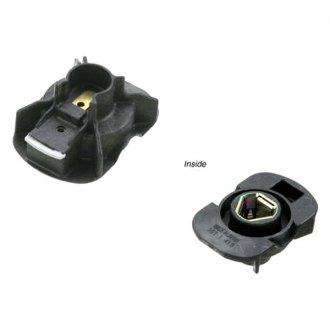 YEC® - Ignition Distributor Rotor