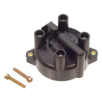 YEC® - Ignition Distributor Cap